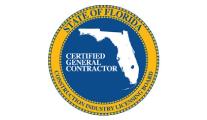 Certified General Contractor in Florida